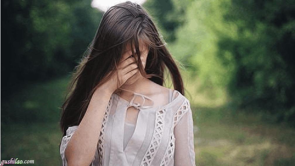 女性在处理爱情关系时会犯的10个常见错误