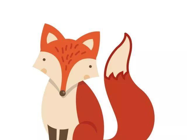 想吃野驴心的狐狸