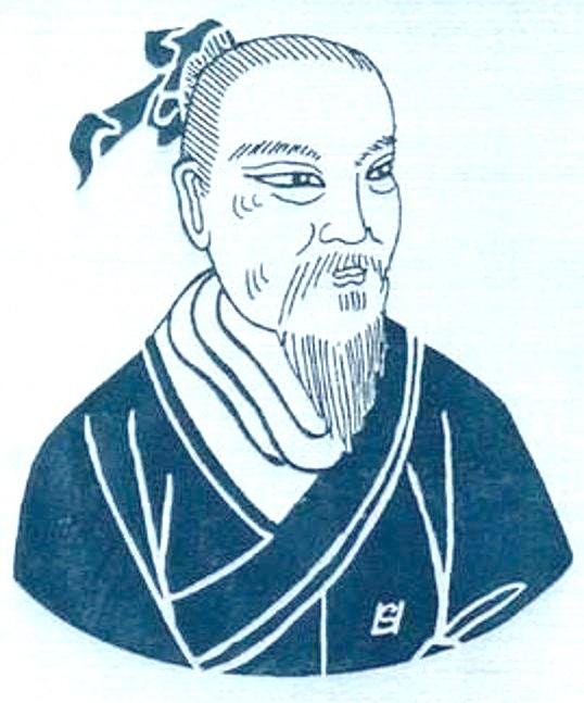 游氏出自郑国公族 游姓有2500年历史
